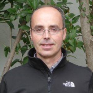 Carlos Rodriguez-Navarro