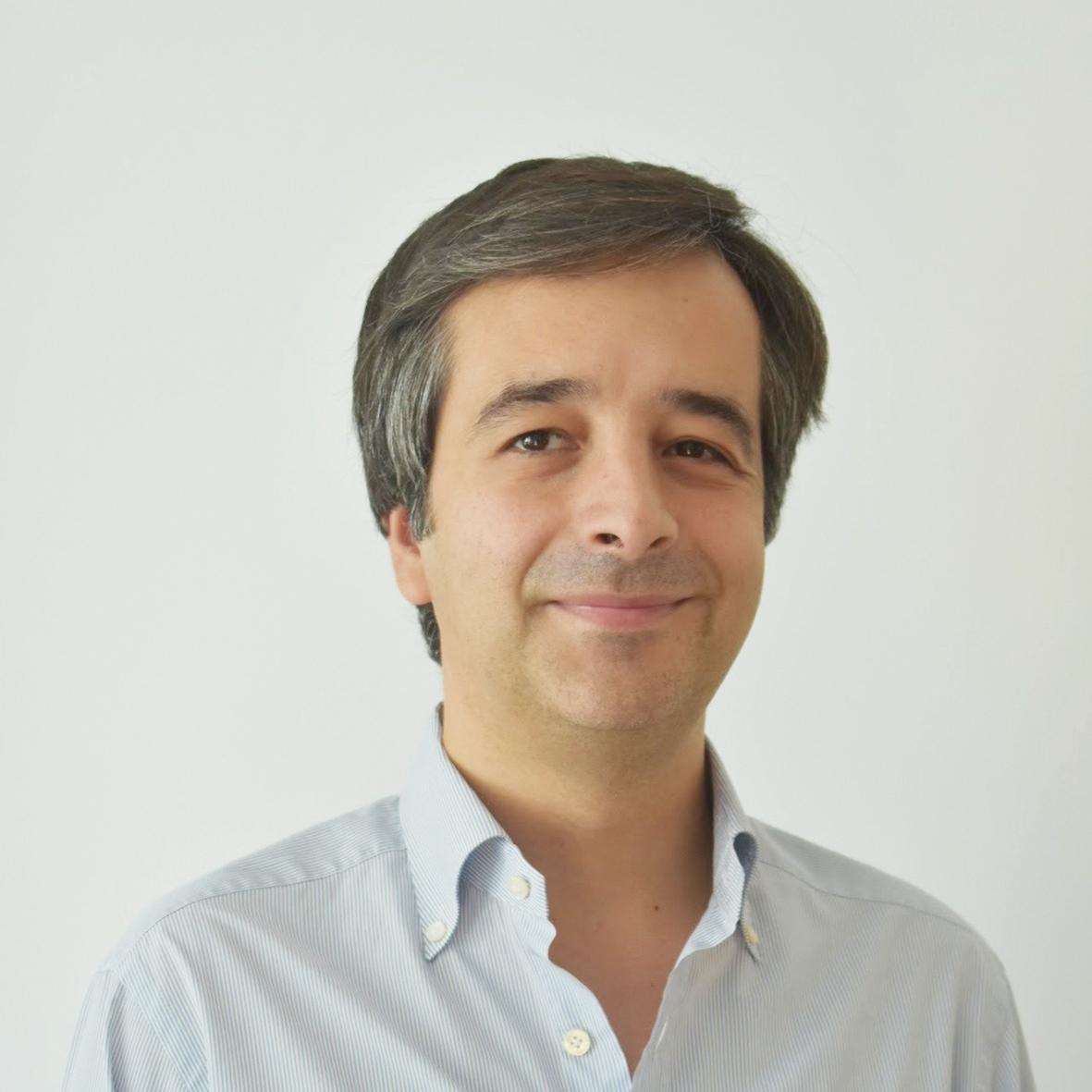 Miguel Azenha